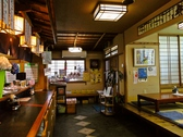魚屋の寿司 東信の雰囲気3