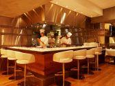 マサズキッチン MASA'S KITCHEN 恵比寿の雰囲気2