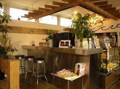 8cafe 国母店