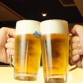 焼肉とキンキンに冷えたビール…たまらないですよね!!