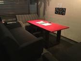 Dining Bar ZOP ゾップの雰囲気3
