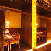 千の庭 HANARE 立川北口店 ごはん,レストラン,居酒屋,グルメスポットのグルメ
