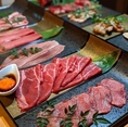 ディナー食べ放題は2000円台~ご用意!
