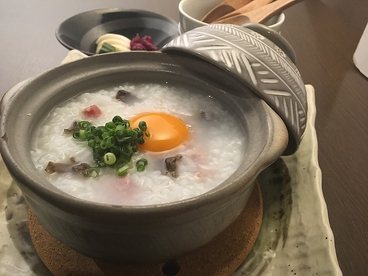 季節の詩 三鷹のおすすめ料理1