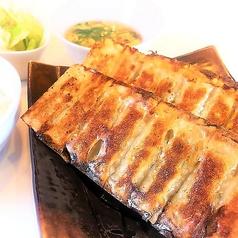 Chao Via 豊橋店のおすすめ料理1