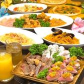 レストラン 縁 四条大宮店のおすすめ料理2