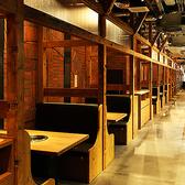 北海道ビール園の雰囲気3