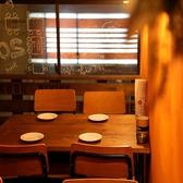 大衆バルCocoro 亀戸店の雰囲気3