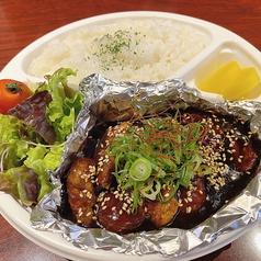 酒場食堂とんてき 中野坂上のおすすめ料理1