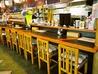 魚屋の寿司 東信のおすすめポイント2
