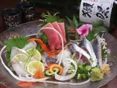 海花 笹塚のおすすめ料理1