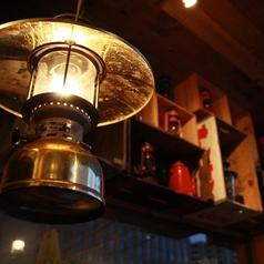 大衆居酒屋 ランタンの雰囲気1