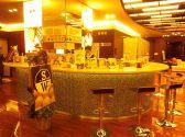 South West cafe JUICE BAR ふくろうの湯店 和歌山のグルメ
