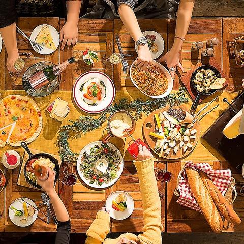 宮カフェ2階の隠れスポットHills Cafe★宇都宮×チーズの魅力が満載♪
