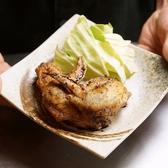 のりを 江坂店のおすすめ料理2