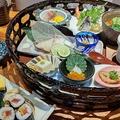 九州料理と完全個室 天神 川越店のおすすめ料理1