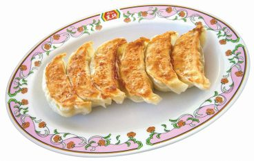 餃子の王将 喜多見駅前店のおすすめ料理1