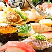すしてつ 心斎橋店のおすすめ料理2