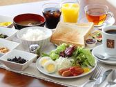 cafe de 十番館 本店のおすすめ料理3