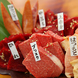 【小倉の馬肉専門店】上質な馬肉の様々な部位を堪能
