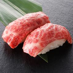 炭火焼肉 ブルスタ 新発寒店のおすすめ料理1