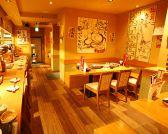 赤から 新宿靖国通リ店の雰囲気3