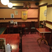 既存の個室と新しい個室をつなげて、最大20名様までのご宴会が可能になりました!ご予約はお早めにお願い致します。