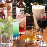 Cafe&Bar crossB カフェ&バー クロスビーのおすすめ料理3