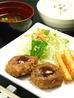kitchen Hisami キッチン ヒサミのおすすめポイント3