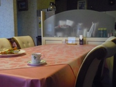 レストラン Ryuの雰囲気3