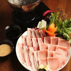 豚平牛吉 海老名 ビナウォーク店のおすすめ料理1