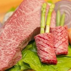 七輪焼肉 HACHIHACHI 88 はちはち AKASAKA 福岡赤坂店のおすすめ料理1