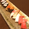 鮨&bistro dinning桜のおすすめポイント3