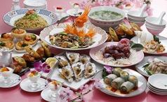 中国料理 敦煌 山口小野田店の写真