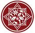 南インド料理 ダクシン DAKSHIN 東京駅八重洲店のロゴ