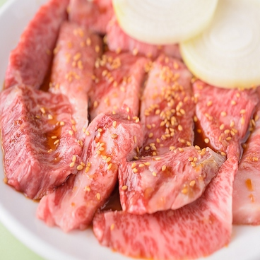 焼肉 牛慶のおすすめ料理1