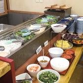 旬菜館 上伊のおすすめ料理2
