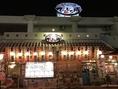沖縄の食材を使った料理とお酒、全200種類が楽しめる居酒屋『おきなわDining でーじな豚』
