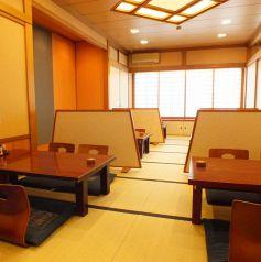 藍屋 熊谷店のおすすめポイント1