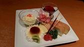 曙ステーキのおすすめ料理3
