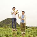 【白石市蔵王】『朝捕れ』竹鶏たまごの出汁巻き玉子