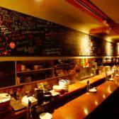 73 Nanami 三軒茶屋のグルメ