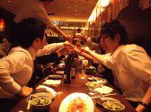 六蔵 新宿東口店の雰囲気2