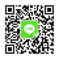 LINE@登録でお酒や食べ物のお得なクーポン特別配信中!