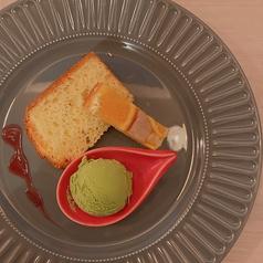 Cotchi Caf...のサムネイル画像