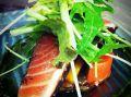 d'elue 岡山のおすすめ料理1