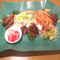 日本で手軽にフィリピン料理を