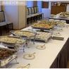 宴会場 ザ ロイヤルパークホテル 広島リバーサイドのおすすめポイント1
