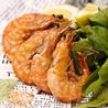 Shrimp Dining EBIZO エビゾウ 柏店のおすすめポイント3