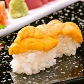 寿司Dining チョモランマのおすすめ料理2